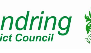Further financial support from the Government for businesses in Tendring is now available