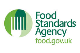 Food allergen label changes