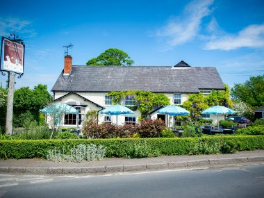 Birketts assists with acquisition of high profile inn for leading hospitality brand