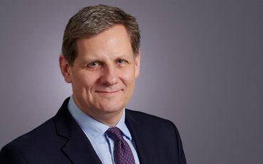EllisonsSolicitorsappoints new Finance Director