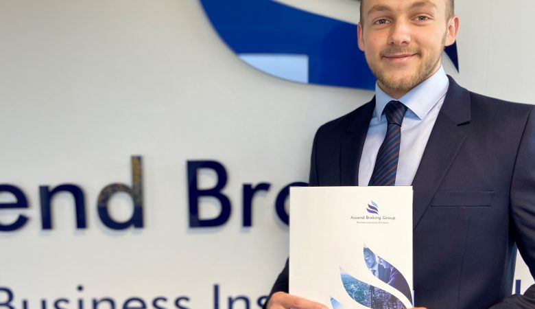 Ascend Broking launches search for its 2021 supported charities