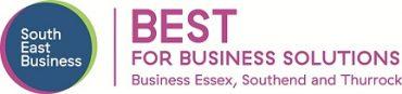 BEST Growth Hub Big Business briefing