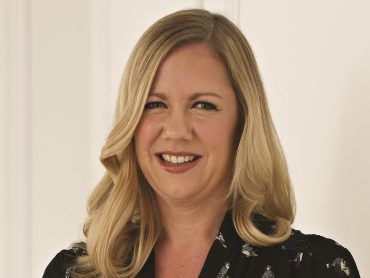 Birketts advises the Milbank Group on purchase of leading post-surgery wear specialist Nicola Jane