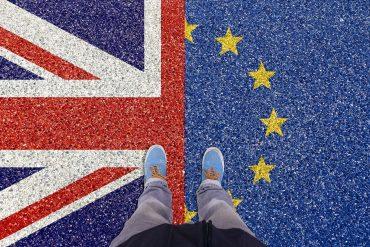 Free Brexit webinars