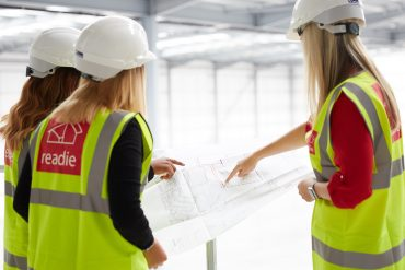 Birketts assists construction giant with move to employee ownership