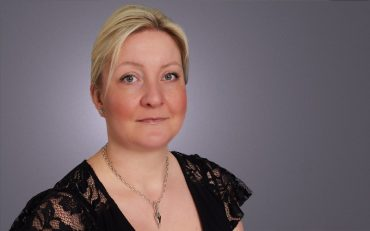 Ellisons Solicitors bolsters its Property and Family team in Tendring
