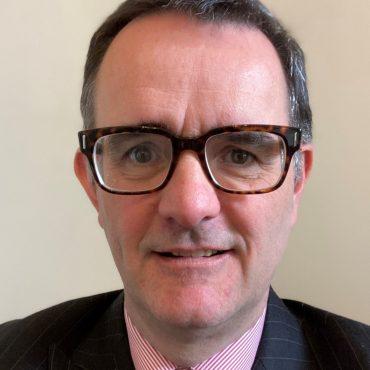 Andrew Kinnison joins Birketts top-tier Litigation Team