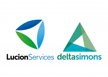 Birketts advises on the sale of Delta-Simons to Lucion Services