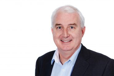 Birketts advises Viridian Solar on sale to roofing manufacturer Marley