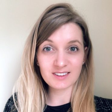 Senior Associate Sacha Wooldridge joins Birketts' Immigration Team