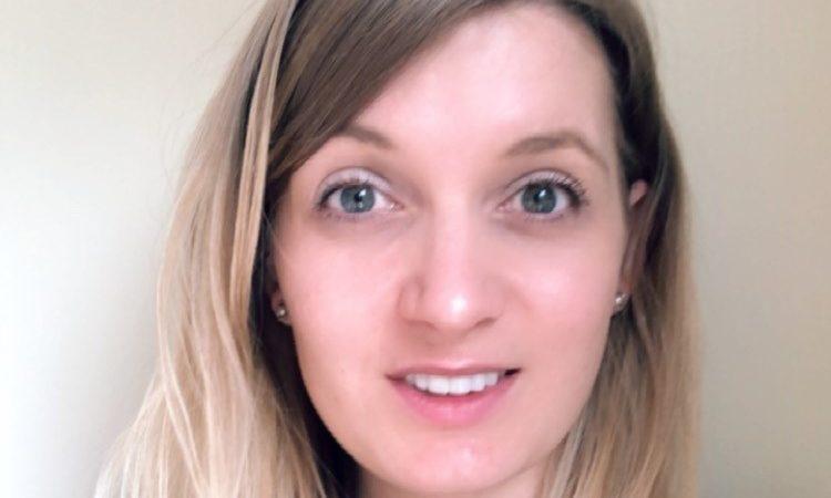 Senior Associate Sacha Wooldridge joins Birketts' Immigration Team