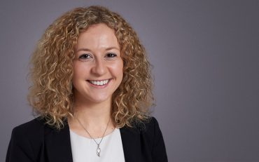 Ellisons Solicitors expands Insolvency team in the Ipswich region