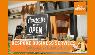 Help with reopening your business after lockdown