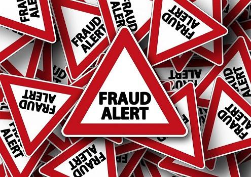 Covid-19 Air Purifying Device Fraud