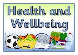 Health and well-being charity seeking new trustees