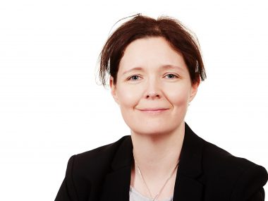 Birketts nominated in two categories at British Conveyancing Awards