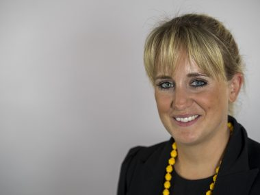 Birketts welcomes a new Senior Associate to the Contentious Trusts and Probate Team