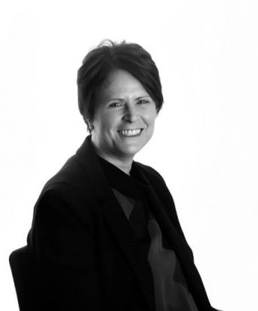 Essex law firm announces new hybrid working model