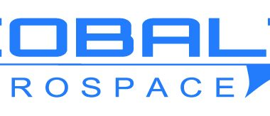 East Anglian engineering company Cobalt Aerospace sold to IFPL Limited