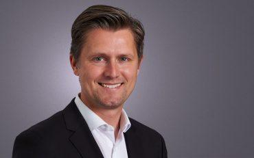 Ellisons Solicitors' Contentious Trust and Probate team hires new Senior Associate