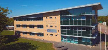 New Colchester Business Hub for IoD Members