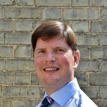 New Senior Associate for Cambridge Private Client Team