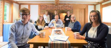 Birketts advises Suffolk holiday cottage firm on its sale to national holiday letting agency