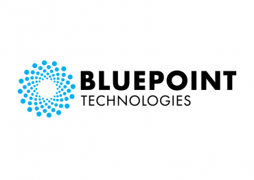 Crown Commercial Service Supplier Accreditation for Bluepoint