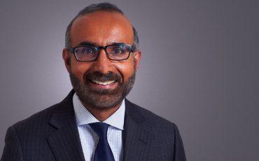 Ellisons Solicitors announces senior leadership changes in the Immigration team