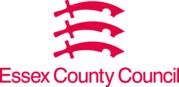 Essex County Council announce phase 3 of the Business Adaptation Grant