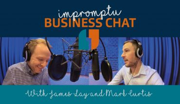 Artificial Intelligence and Business Communication: I like big buts...