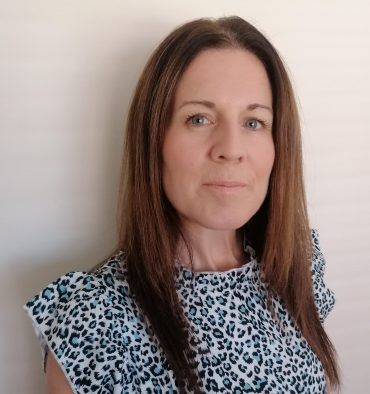 New Costs Lawyer joins Birketts' Shipping Team