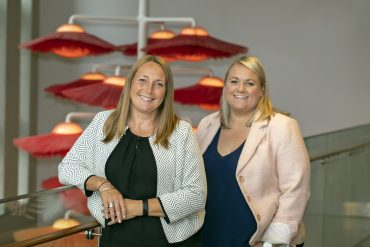 Pier announces appointment of managing director