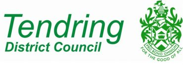 Covid support grants totalling £56m help more than 2,000 Tendring businesses