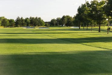 UK bungalow giant Time GB completes purchase of Skylark Golf and Country Club