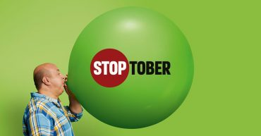 Stop Smoking for Stoptober with the Essex Wellbeing Service